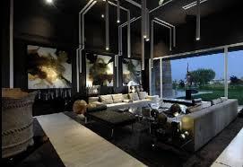 Gothic Interior Design by Braxton And Yancey Tim Burton Inspired Home Décor In 3 Style