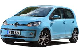 volkswagen vauxhall volkswagen up hatchback review carbuyer