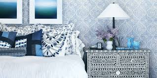 bedroom wall decor ideas 100 stylish bedroom decorating ideas design tips for modern bedrooms