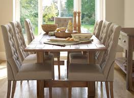 marks and spencer kitchen furniture 18 best dining furniture images on dining furniture