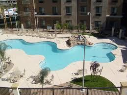 Glendale Arizona Map by Hotel Hie Phoenix Glendale Az Booking Com