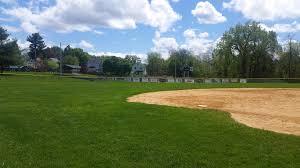 bradley park the village of walden