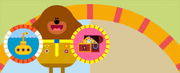si ge de la soci t g n rale for and early years activities cbeebies