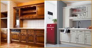 relooking de cuisine rustique relooking de cuisine rustique meuble de cuisine en chene