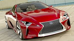 lexus thailand facebook toyota u0027s new mantra big bold fresh and fun the globe and mail