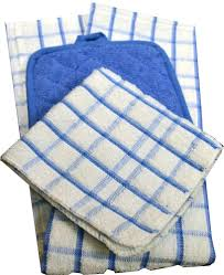 wholesale kitchen towels dish towels