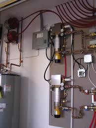 photo 1 of 13 laing epr heaters