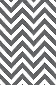 make it create printables u0026 backgrounds wallpapers chevron