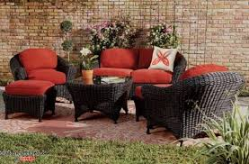 Outdoor Patio Furniture Cushions Outdoor Patio Furniture Cushions Outdoorfurniture1 Outdoor