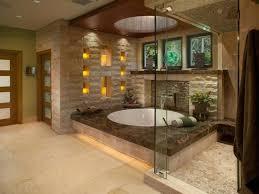 japanisches badezimmer japanisches zen style badezimmer dekoration