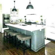 Kitchen Islands And Stools Stools Kitchen Island Aciarreview Info
