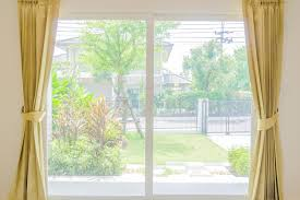 window and doors miami fort lauderdale hialeah american glass