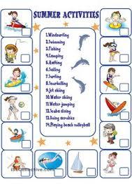 enjoy teaching english shapes worksheet classroom ideas