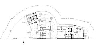 veterinary clinic salal architecture