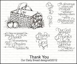 thanksgiving new year messages our daily bread designs blog june new releases