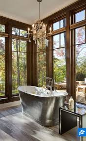 best images about beautiful bathrooms pinterest soaking open bathroom dream bathrooms beautiful master chandelier design ideas bathing beauties bath tubs