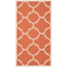 acrylic outdoor rugs u0026 area rugs shop the best deals for oct
