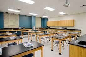 Best University To Study Interior Design Top Interior Design Schools Interior Design Best Colleges Interior