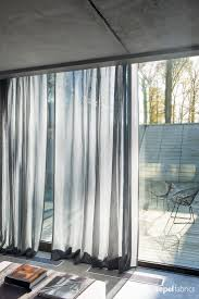 how high to hang curtains 9 foot ceiling best 25 white sheer curtains ideas on pinterest window curtains