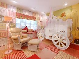 Fun Chairs For Bedrooms by Hanging Chairs In Bedrooms Hanging Chairs In Kids U0027 Rooms