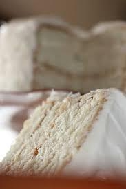 heidi bakes my now favorite white cake recipe cakes u0026 desserts