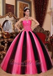 dresses for sweet 15 strapless colorful sweet 15 dress floor length us 196 59