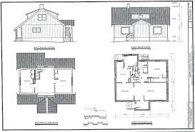 how to draw a house floor plan online plan drawing drawing house plans to scale free unique