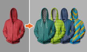 hoodie designer photoshop advanced hoodie mockup templates pack