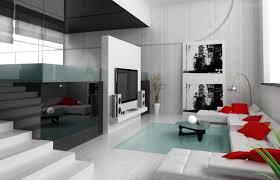 home interiors furniture mississauga dream house interior home design ideas answersland com