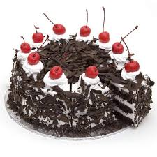 videos about low fat cake recipes facebook
