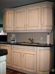 kitchen furniture handles ikea kitchen cabinet handles kitchen cabinet handles kitchen cabinet