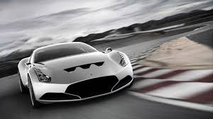 ferrari concept cars design ferrari concept art front view ferrari 612 gto