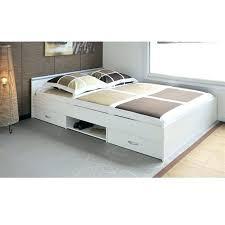 canapé lit avec rangement ikea lit rangement related post canape lit avec rangement ikea