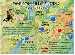 Desolation Wilderness Map Maps U2013
