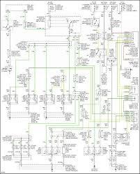 1998 toyota rav4 wiring diagrams 1998 toyota rav4 engine diagram