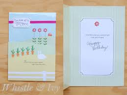 birthday card ideas for brother birthday cards hallmark u2013 gangcraft net