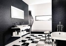 small black and white bathrooms ideas bathroom design wonderful white on white bathroom small black