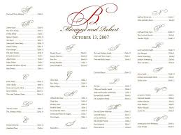30 best seating chart images on pinterest seating chart wedding