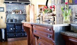 houzz kitchen island ideas houzz kitchen island design awe inspiring ideas 7