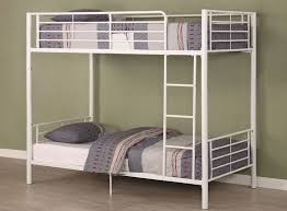 Cheap Bunk Beds For Kids Reviews Best Kids Bunk Beds Under - Walker edison twin over full bunk bed