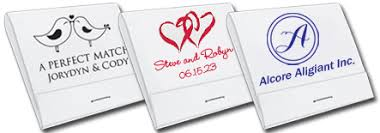 wedding matchbooks personalized wedding matchbooks customized matchbooks favor