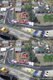 Radio Controlled Model Railroad Others Model Train Help Blog