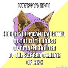 Hipster Kitty Meme - hipster kitty meme generator kitty best of the funny meme