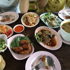 3 fr cuisine photos at ร านบ านต อง restaurant in khlong sam wa