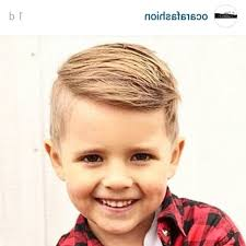 haircuts for toddler boys 2015 mens hairstyles 1000 ideas about toddler boys haircuts on