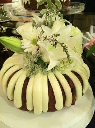 153 best weddings images on pinterest nothing bundt cakes cake