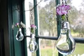 how to throw away light bulbs can you throw away light bulbs in the trash halogen bulbs by do you