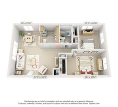 1 Bedroom Apartments In St Louis Mo 2 Bedroom Apartments In St Louis Mo Part 36 2 Bedroom 2 Home