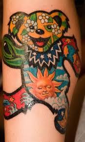 11 best tattoo ideas images on pinterest tatoos tattoo ideas