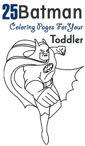 articles with free printable batman logo coloring pages tag